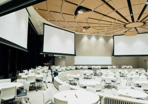 イベント・セミナーの企画・運営