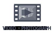 株式会社アカムトライのVIDEO PHOTOGRAPH